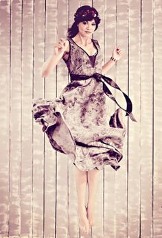 Art Photography, Lens, Ballet Skirt, Fashion, Moda, Fine Art Photography, Tutu, Fashion Styles, Klance