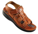 Paragon_Footwear