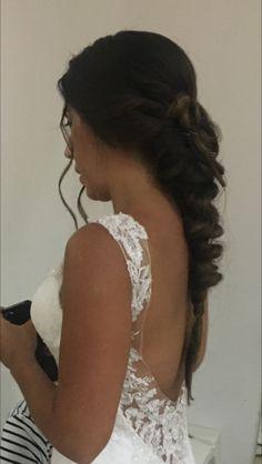 Dreadlocks, Hair Styles, Beauty, Fashion, Bridal Hairstyles, Bridal, Latest Trends, Fascinators, Brides