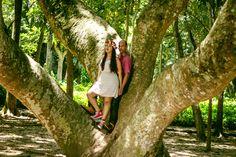 Pre Weeding Photoshoot - Parque Lage - Rio de Janeiro - 2015