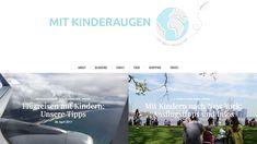 Mit Kinderaugen - Family Travel Blog Tipp 3