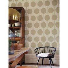BuyScion Kimi Paste the Wall Wallpaper, 110854 Online at johnlewis.com