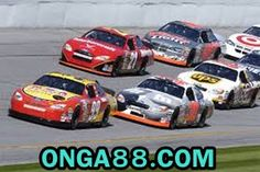 Are you a race fan? Then host a NASCAR theme party and buckle up for some good times! Find lots of great NASCAR party ideas to make race day even better. Nascar Party, Race Car Party, Race Cars, Pedal Cars, 2012 Dodge Charger, Nascar Sprint Cup, Nascar Racing, Auto Racing, Race Racing