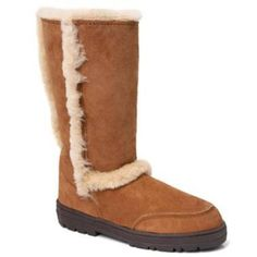 99b63f06e04 8 Awesome Knitted UGGs images
