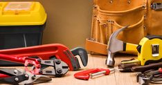 Verona, Vacuums, Home Appliances, Blog, Construction Materials, House Appliances, Appliances, Blogging
