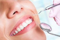 Are you searching for a professional dental team to achieve the smile you have always dreamed of? Lasting Smiles of Bethlehem provides personalized care using the latest advances in the dental field. Dental Implant Surgery, Implant Dentistry, Teeth Implants, Cosmetic Dentistry, Invisalign, Human Teeth, Emergency Dentist, Dental Bridge, Dental Crowns