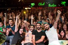On their new album, Mashrou' Leila eschew both record labels and political labels.