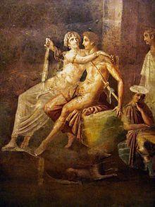 Dido abandonada (título original en italiano, Didone abbandonata) es una ópera en tres actos del compositor italiano Nicola Porpora (Nápoles, 1686 – Nápoles, 1768) con libreto de Pietro Metastasio, cuyo estreno tuvo lugar en el Teatro del Pubblico de Reggio Emilia, el 10 de mayo de 1725.