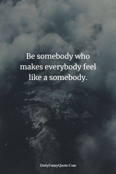 40 Positive Quotes About Life And Encourage Quotes Nalan&Quotes. This awesome picture collections about 40 Positive Quotes About Life And Encourage Quotes Woman Quotes, Life Quotes, Truth Quotes, Wisdom Quotes, Positive Quotes For Work, Encouraging Quotes For Work, Quotes About Positive Thinking, Motivation Positive, Thinking Quotes