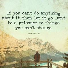 Top Ten Quotes Of Th Words of wisdom Great Quotes, Quotes To Live By, Me Quotes, Motivational Quotes, Inspirational Quotes, Let It Go Quotes, The Words, Photos Fitness, Affirmations