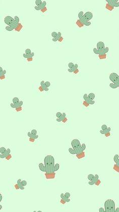 Cute Pastel Wallpaper, Cute Wallpaper For Phone, Cute Patterns Wallpaper, Iphone Background Wallpaper, Cute Disney Wallpaper, Aesthetic Pastel Wallpaper, Kawaii Wallpaper, Soft Wallpaper, Purple Wallpaper