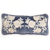 Found it at Wayfair - Debage Inc. Plush Flowers Pillow