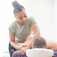 Personal Branding | Purple Moss Photography | Fun Business Photos | Corporate Headshot Ideas | Corporate Photographer | Utah | SLC | Salt Lake City | Massage Therapy |