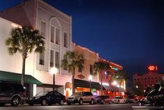 Parking Tips for events in #Ocala's Citizen Circle. #MarionCounty