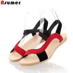 a81dc515a 39 Best Womens Shoes images