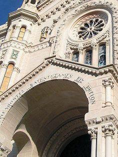 Il Duomo di Reggio Calabria Photo