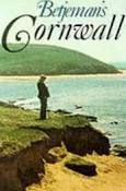John Betjeman: Betjeman's Cornwall British Poets, English Poets, Victorian Architecture, Devon, Cornwall, United Kingdom, Corner, Travel, England