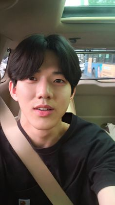 Day6 Dowoon, Kim Wonpil, Young K, Fandom, How To Look Handsome, Kdrama Actors, Kpop Aesthetic, K Idols, Boyfriend Material