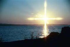 His Light Forever Shines