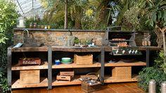 Outdoorküche Tür Türkiye : 26 best Кухня в белом цвете images apartment design attic bridge