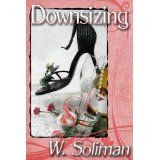 Downsizing (Kindle Edition)By W. Soliman
