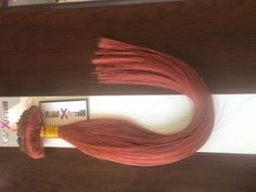 Excited to share the latest addition to my #etsy shop: VIBRANT Cherry Red Clip In Hair Extensions Types Of Hair Extensions, Cherry Red, Remy Hair, Vibrant, Etsy Shop, Trending Outfits