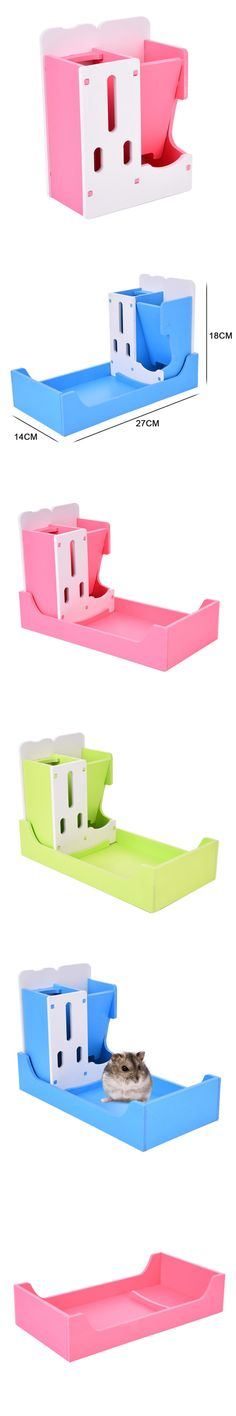80 Hamster Products Ideas In 2020 Hamster Small Pets Hamster Cages #ware #living #room #series #small #pet #habitat