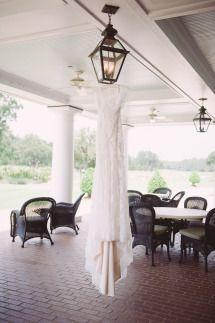 Summer Pastel Wedding at Daniel Island Club | Photos - Style Me Pretty