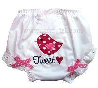 cute diaper cover!