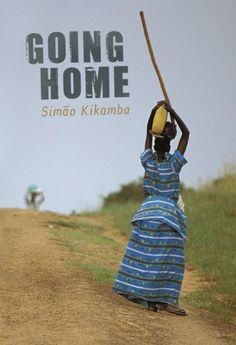 The story of a political refugee living in South Africa. It investigates the life of one particular immigrant, Mpanda from Angola, and his experiences of trying to make the best of being an unemployed foreign national in South Africa. Going Home, South Africa, Books, Life, Livros, Book, Livres, Libros, Libri