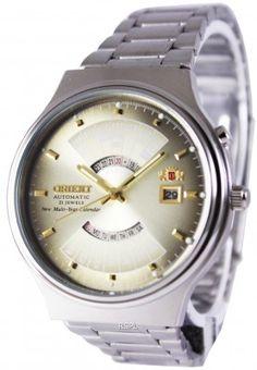 Chronograph, Watches For Men, Calendar, Jewels, Accessories, Top Mens Watches, Bijoux, Gemstones, Jewerly
