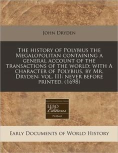 Human molecular genetics fourth edition true pdf free download by the history of polybius the megalopolitan containing a general account fandeluxe Images