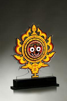 Lord Jagannath ( LJ 001 ) by gitanjali awards on 500px