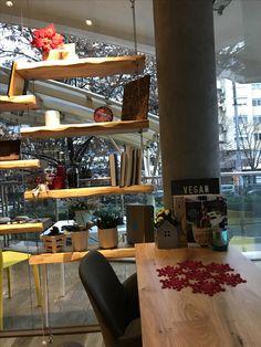 In meinem Lieblingscafé in Sofia, Bulgarien Table, Furniture, Home Decor, Bulgaria, Decoration Home, Room Decor, Tables, Home Furnishings, Home Interior Design