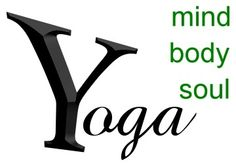 Yoga, what is yoga, how can you benefit from yoga?
