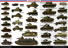 Poster about French Tanks in including lend-lease allied tanks / Updated Army Vehicles, Armored Vehicles, Lend Lease, Ww2 Posters, War Thunder, Military Weapons, Military Humor, Weapons Guns, Warriors