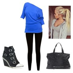 """""""Untitled #43"""" by r-m-teitter on Polyvore"""
