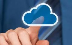 As cloud computing and web based accounting software becomes more and more a part of modern enterprise, early fears about security in the cloud are dissipating rapidly. However, many CFOs are still hesitant about moving core financials into the cloud. However, according to my gp cloud, that will soon be changing too.