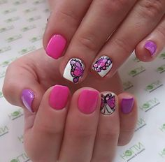from facebook page cutepolish