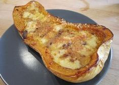 butternut-farcies-aux-lardons-WW