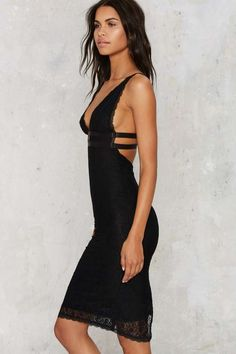463de27e76d479 Sawyer Lace Midi Dress - Valentine s Day