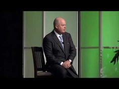 Check out this 16 minute video created by Eric Worre to see the SEVEN REASONS why network marketing (MLM) Is Worth It