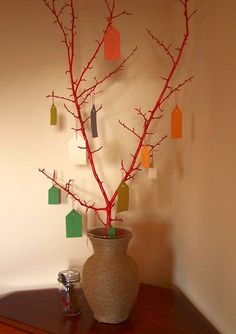 thanksgiving-craft-projects