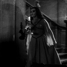 The Munsters : Lily Munster
