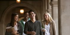 The best education for the money. The top 10 colleges in the United States, 2013.