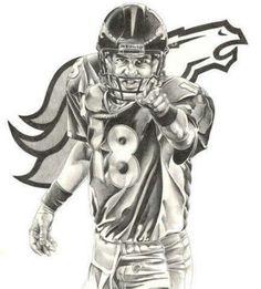 Payton Manning