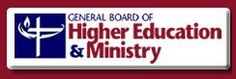 GBHEM - General Board of Higher Education & Ministry