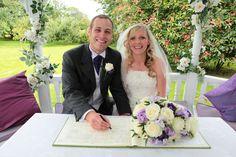 Wedding photography at The Old Kent Barn Wedding Venues, Wedding Day, Barn, Wedding Photography, Bride, Wedding Dresses, Wedding Reception Venues, Pi Day Wedding, Wedding Bride