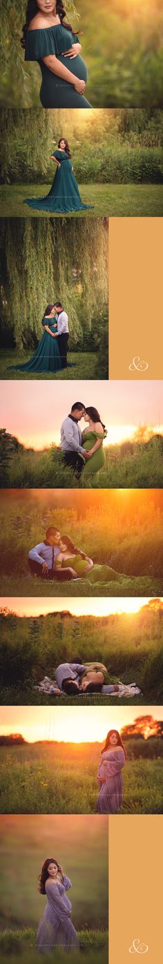 This beautiful expecting mama + dad. I need summer to stay! Summer Sunset, Baby Development, Maternity Photographer, Maternity Pictures, Photoshoot Ideas, Senior Portraits, Iowa, Picture Ideas, Pregnancy