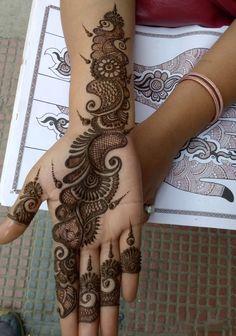 Latest Arabic Mehndi Designs, Latest Bridal Mehndi Designs, Full Hand Mehndi Designs, Henna Art Designs, Mehndi Designs For Beginners, Mehndi Designs For Girls, Wedding Mehndi Designs, Mehndi Designs For Fingers, Dulhan Mehndi Designs